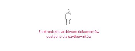 oneclick_elektroniczne_archiwum_kontraktow